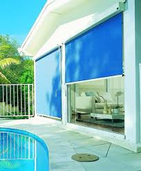 External Awnings Brisbane External Blinds Brisbane Timber Venetians U0026 Shutters Direct