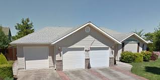 and house plans one story house plans 3 car garage house plans 3 bedroom house