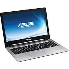 amazon black friday 15 laptop amazon com asus q501la bbi5t03 15 6