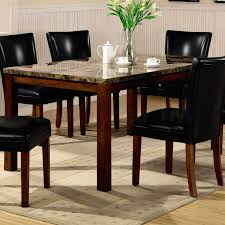 modern dining room set ottawa adorable brockhurststud com