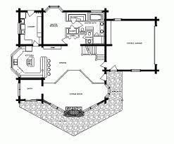 rustic cabin plans floor plans apartments rustic cabin floor plans small rustic cottage floor