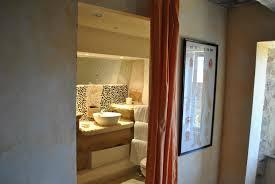 chambres d hotes millau maison d hôtes gîte et table d hôtes