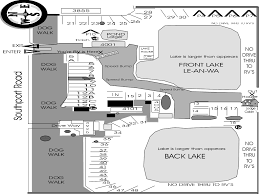 Map Indy Campgroundsb