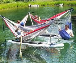 hammock frames