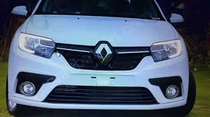 renault symbol 2016 black 2017 makyajlı renault symbol ilk yüklenen video youtube