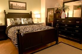 bedroom nightstand typical nightstand height the standard of and