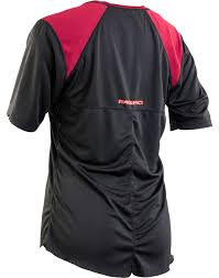 waterproof cycling suit women u0027s cycling jerseys and shirts