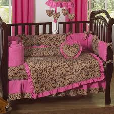 emejing peach bedroom ideas contemporary dallasgainfo com animal print bedroom ideas peach bedroom decorating ideas