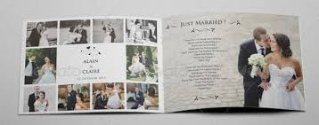 wedding catalogs 20 beautiful wedding brochure templates desiznworld
