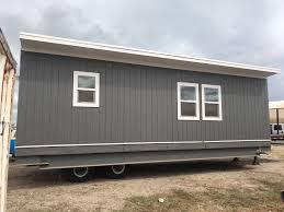 accessory dwelling unit accessory dwelling unit adu or