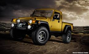 jeep brute single cab aev brute single cab my likes pinterest jeep brute jeeps and cars