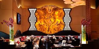top 10 best restaurants in miami miami design district
