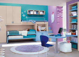 kids furniture interesting teen girls bedroom furniture teen