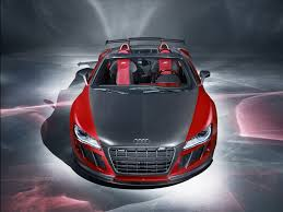 audi sports car audi r8 sports car wallpaper