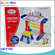 Drawing Desk Kids Drawing Desk Drawing Desk Doodle Paint Draw Pad Sketch Book