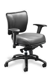 Gasser Chair 19 Best Bingo Seating By Gasser Chair Company Images On Pinterest