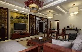 asian home interior design interior appealing style living room interior design