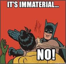 Batman Robin Meme Maker - 14 incredible photographs of batman slapping robin meme maker find