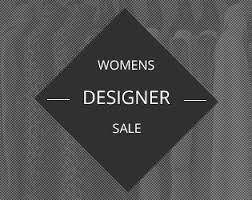 designer sale designer outlet womens designer clothing sale
