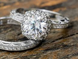 Tacori Wedding Rings by Tacori U2014 Lyle Husar Designs Fine Diamonds U0026 Jewelry Brookfield Wi