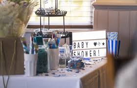 Games To Do At A Baby Shower - fun games to play at your baby shower