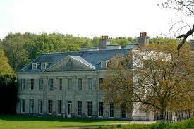 charborough house historic houses pinterest castles and