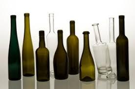 wine bottles wine bottles empty wine bottles brick packaging