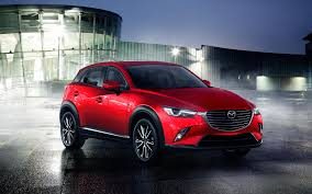 about mazda cars contact us mazda usa