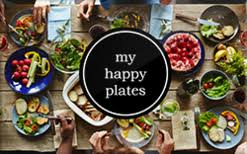 sell my gift card online sell my happy plates meal planning gift cards raise