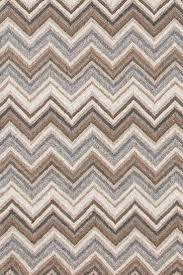 designer wool area rugs 234 best carpet images on pinterest carpet design modern rugs