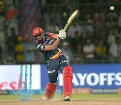 kings offer hope of checking world cup run riot daily mail online ipl 2018 daredevils spring a reality check on super kings the hindu