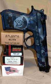 723 best beretta images on pinterest magazines compact and storms