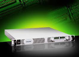 genesys user guide genesys 1u 750w 1 5kw u0026 2 4kw rack mount power supply