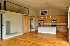 appealing interior sliding glass barn doors home n interior