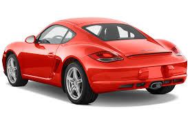 porsche cayman red 2010 porsche cayman reviews and rating motor trend