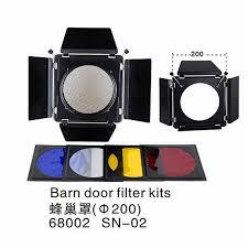 Barn Doors Photography Definition Barn Door Lighting U0026 Nikon 3x 216 Barndoor Continuous Led
