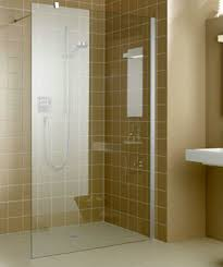 Shower Room Door Room Shower Screens Room Door Solutions On The Level