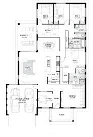 floor plans for large homes house plans for large family thecashdollars com