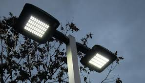 commercial outdoor lighting fixtures led exterior light fixtures ing commercial outdoor led flood light