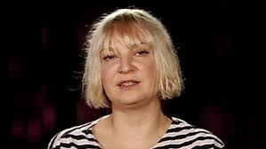 Sia Chandelier Lyric Sia Chandelier Lyrics Tarkumlyrics