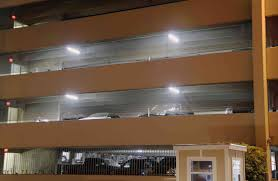 Outside Garage Lighting Ideas by Home Lighting Heavenly I Oun A N W Boo H Hom Ecolux Led Lighting