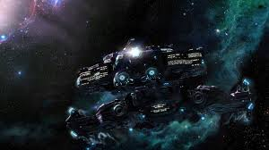 best space ship space vehicles nebula hd quality desktop
