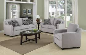livingroom idea ideas for living room gray sectional sofa with chaise clear