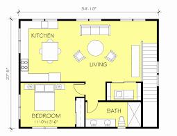 in law suite floor plans 49 beautiful mother in law suite floor plans floor and house