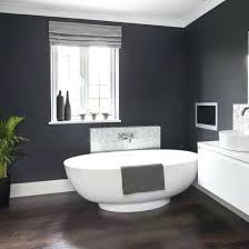 grey bathroom ideas grey bathroom best grey bathrooms ideas on gray