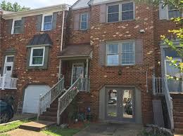 virginia beach va foreclosures u0026 foreclosed homes for sale 1 037