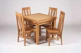 home design 87 wonderful extendable dining table seats 10s