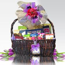 gourmet gift baskets coupon code gifts az elegantgiftsaz