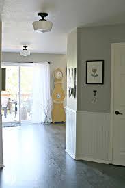 best wood floor cleaner non toxic today s creative