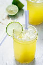 margarita pineapple margarita recipe u2014 incredibly quick and easy to make